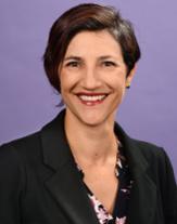 Alissa Carlson