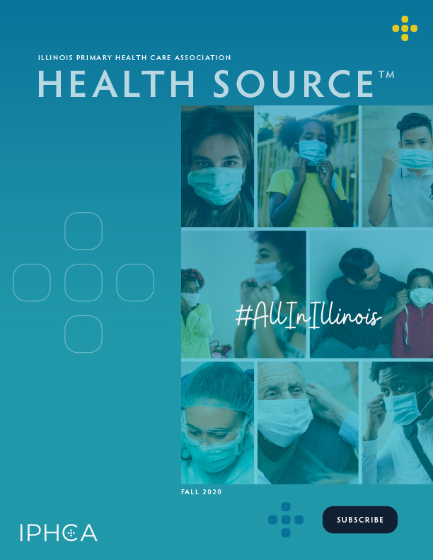 Health Cover-v1