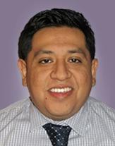 Jesus Villanueva