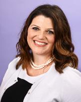 Kelly Klingensmith
