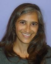 Rachel Ramaswamy