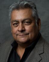 Ruben Zarate