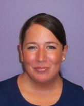 Suzanne Kunkel